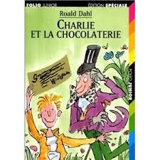 chocolaterie4