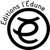 Edition Edune