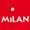 Editions Milan