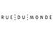 Editions Rue du monde
