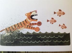 tigre5