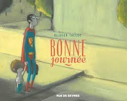 Editions Rue de Sêvres