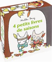 Editions Ecole des Loisirs