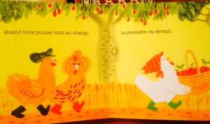 poules5