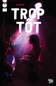 troptot