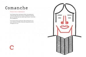 illustration@MeMo