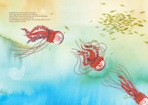 illustrations@alexandrahuard