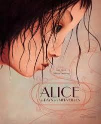 Alice au pays des merveilles. Gautier Languereau
