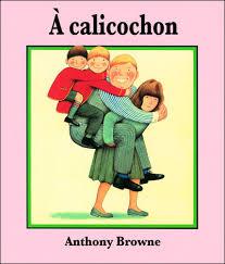 calicochon